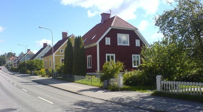 bild-villa